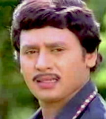 Ramarajan Actor - Tamil