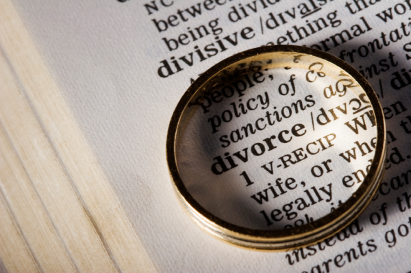 What does the Bible say about Divorce? | Holy Bible